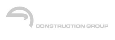 Region Construction Group